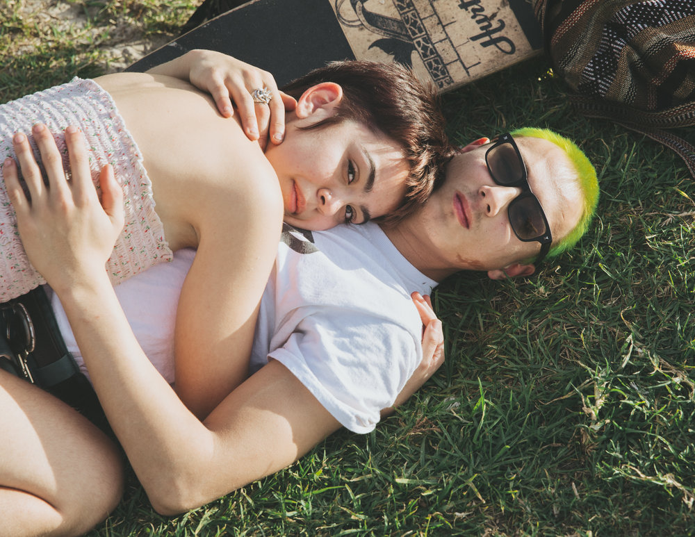 venice_couple_MGL8051.jpg