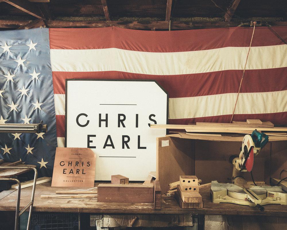 chris_earl-3835.jpg