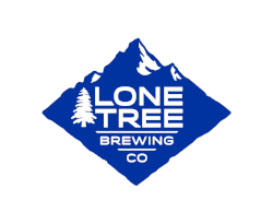 Lone Tree's new logo