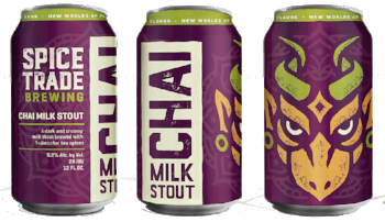 Chai Milk Stout Can.png