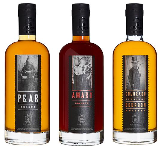 Peach_Street0657_Brandy-Pear_Amaro_Bourbon.jpg