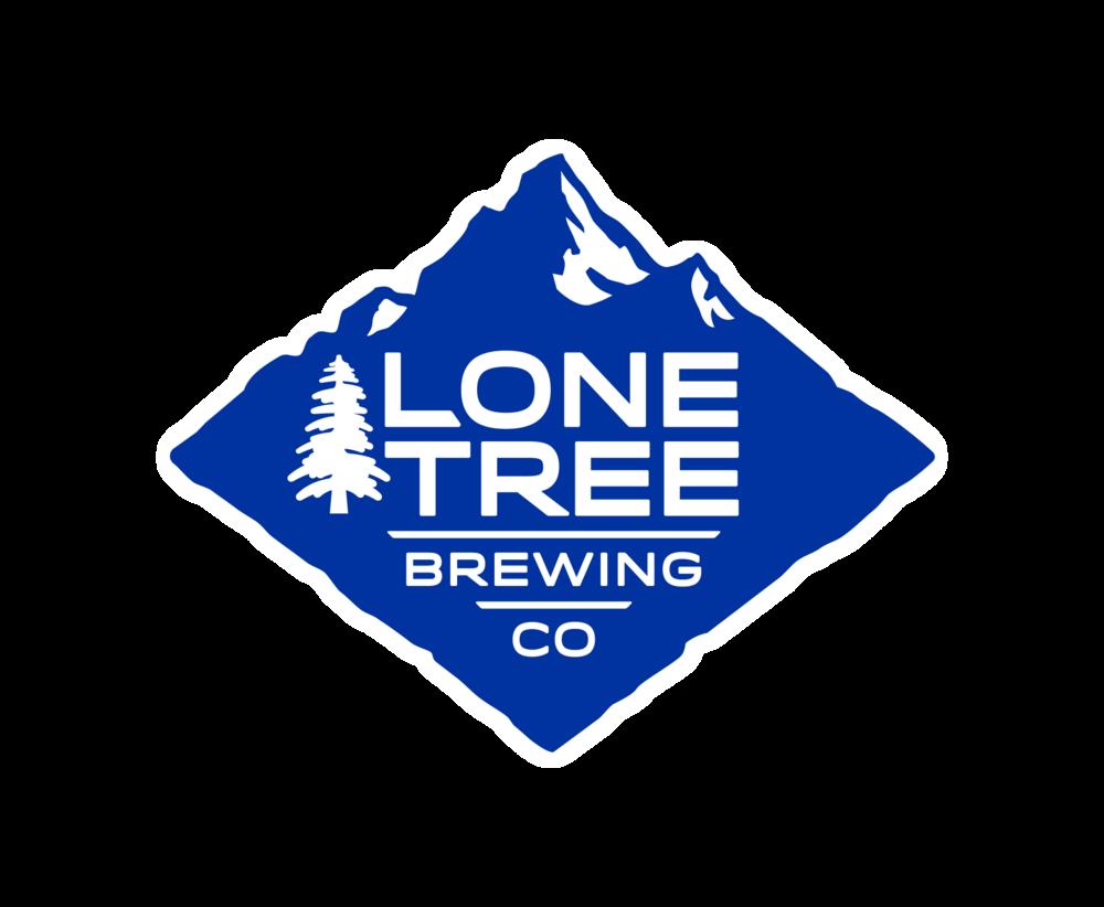 LT-Logo-Color (1).png