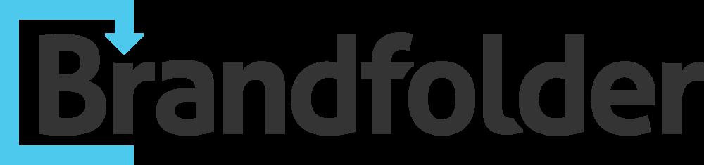 brandfolder typeface cmyk.png