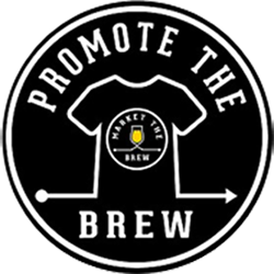 Promote The Brew