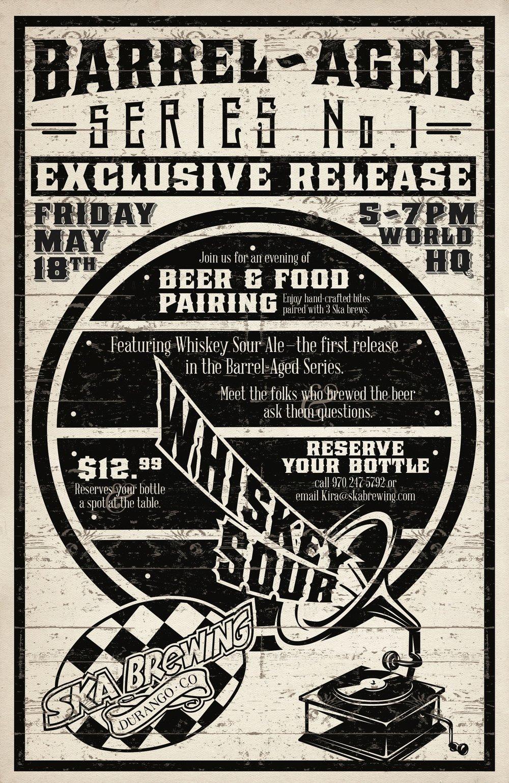 BA-WS-Release-Poster.jpg