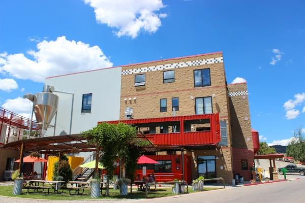 SkaBrewing-BeerGarden (1).jpg