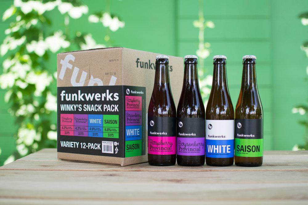 WinkysSnackPack-WEB-0019.jpg