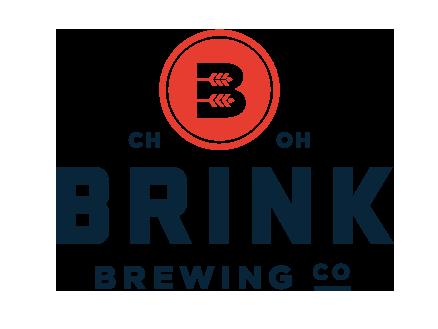 Brink Brewing Co