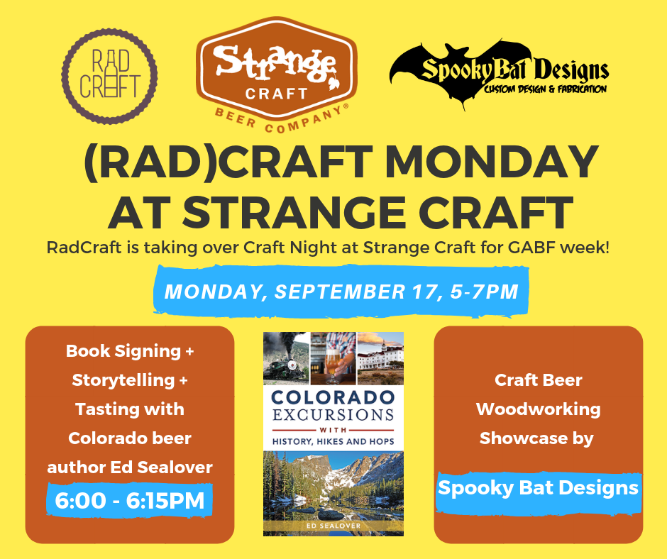 (Rad)Craft Night - Strange GABF final.png