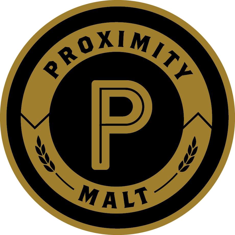 Proximity Malting