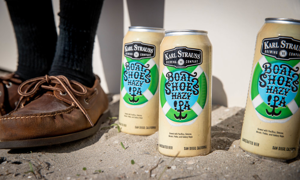 Boat Shoes Hazy IPA Mission Bay Shoot 2019-6.jpg