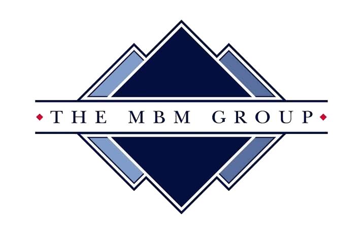 The MBM Group