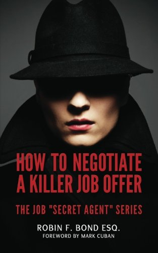 how_to_negotiate_a_killer_job_offer