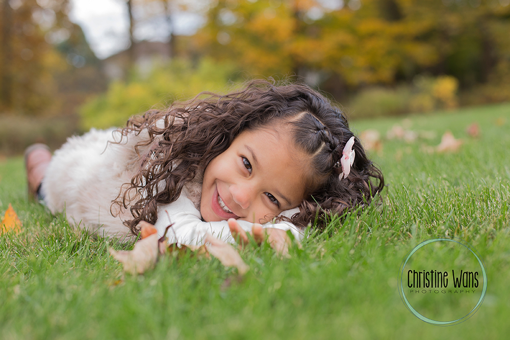 NJ Child Photographer