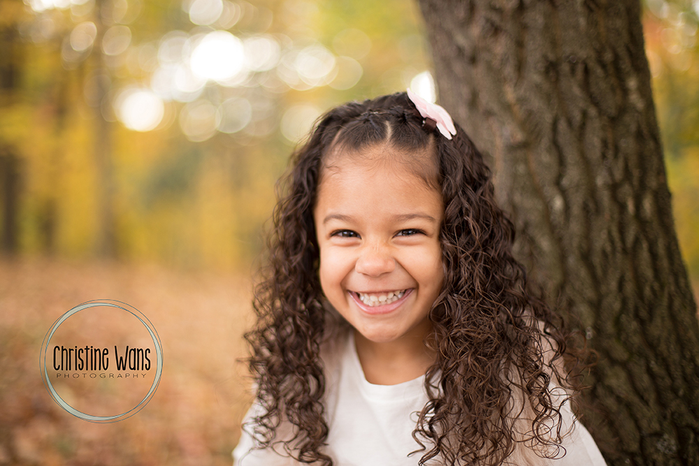 New Jersey Child Photographer