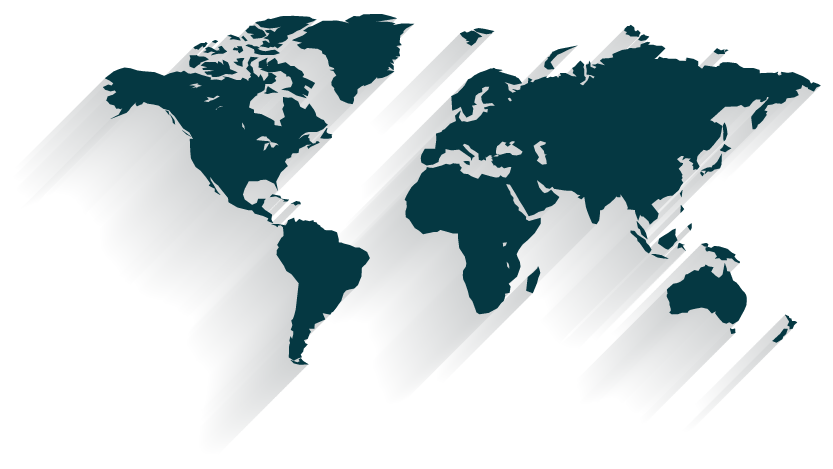 worldmap-02.png