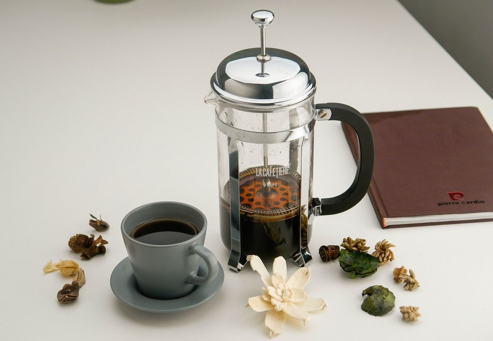frenchpress_photo.jpg