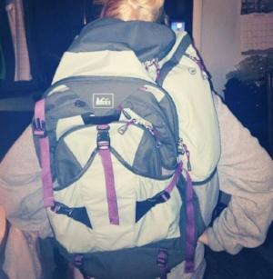 mylifemybackpack