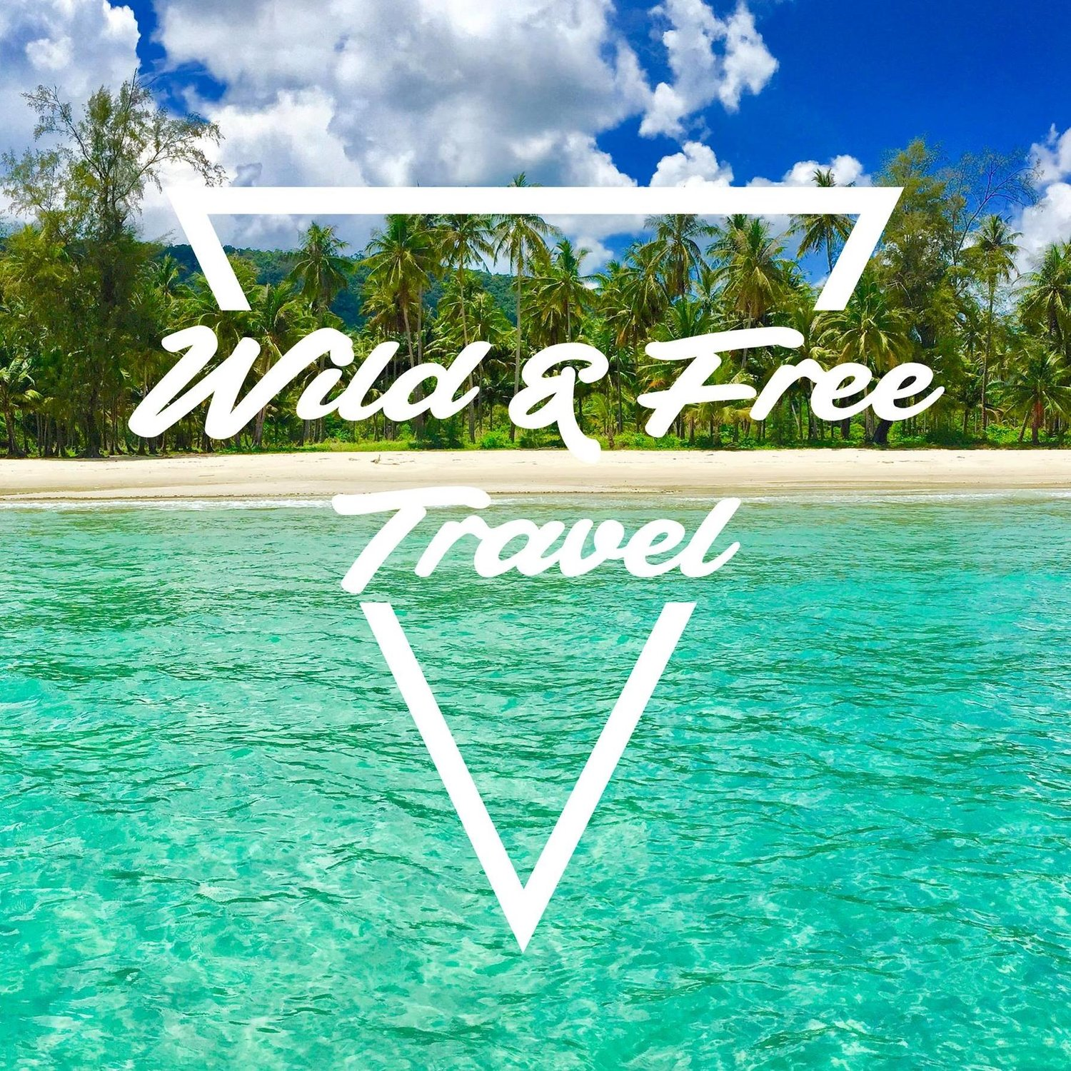 Wild and Free Travel