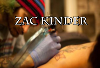 zac kinder homepage.jpg