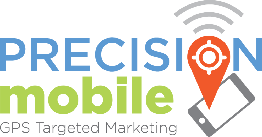 PRECISIONmobile GPS Targeted Marketing Logo.png