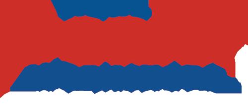 DD WORKSHOPS logo.png