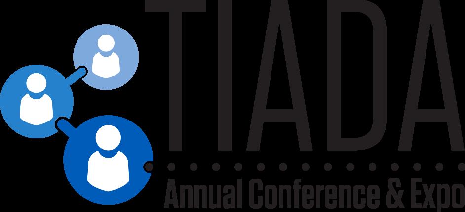 TIADA Conference Logo.png