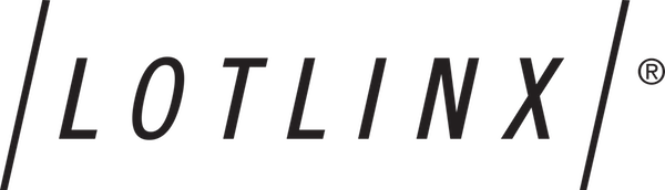 Lotlinx_Logo_(R)_Black.png