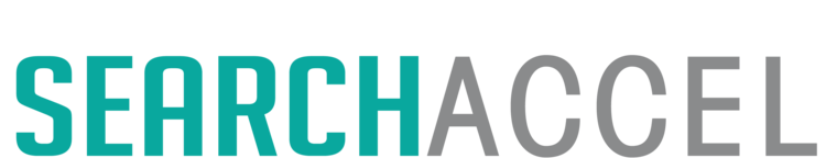 SearchAccel+Text+Logo.png