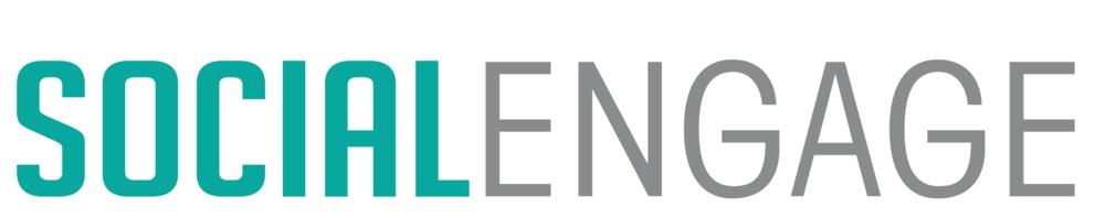 SocialEngage Logo.png