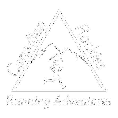 Canadian Rockies Runnning Adventures