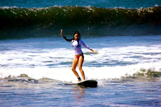 rise-up-surf-tours-nicaragua (3).jpg