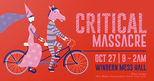 crit-massacre-logo.jpg