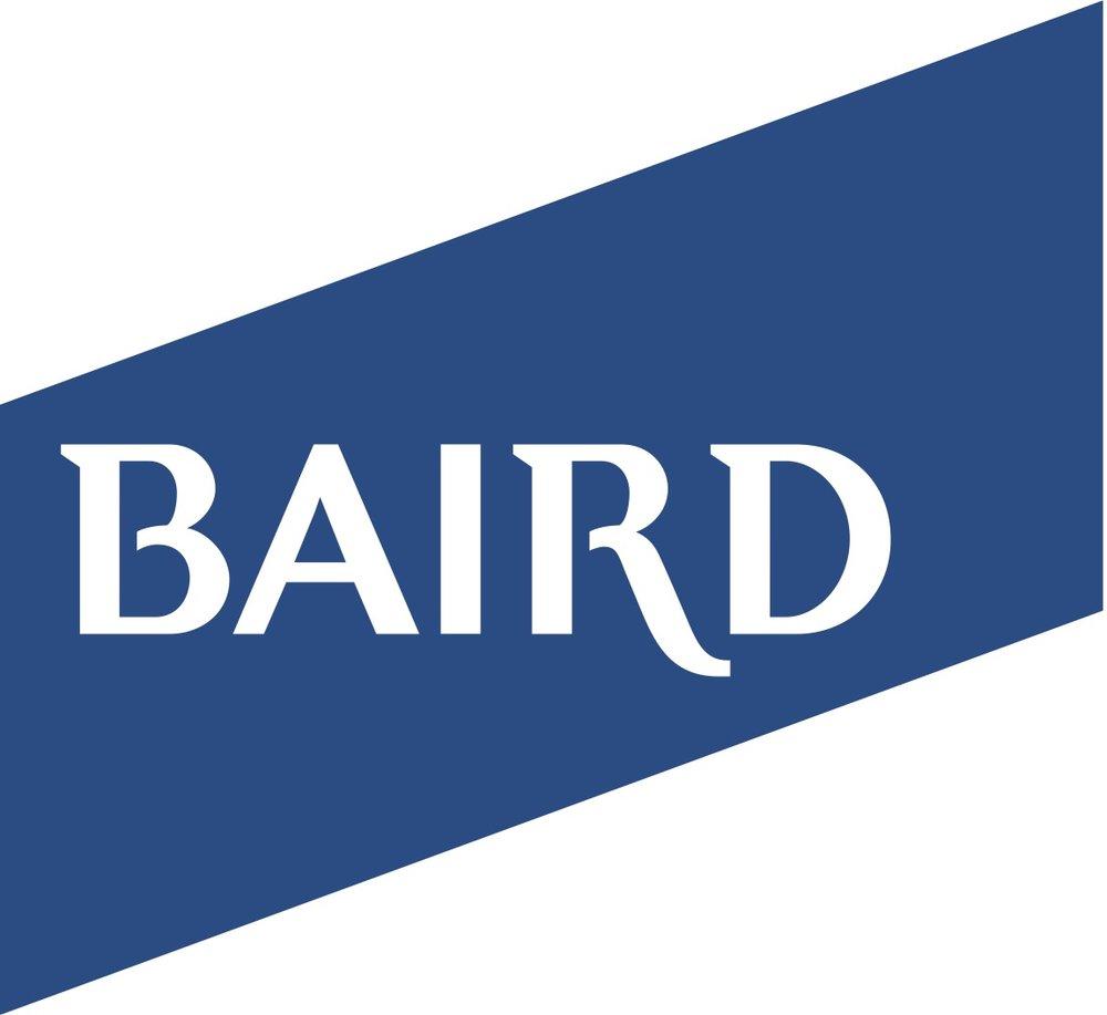 Baird_Logo.jpg