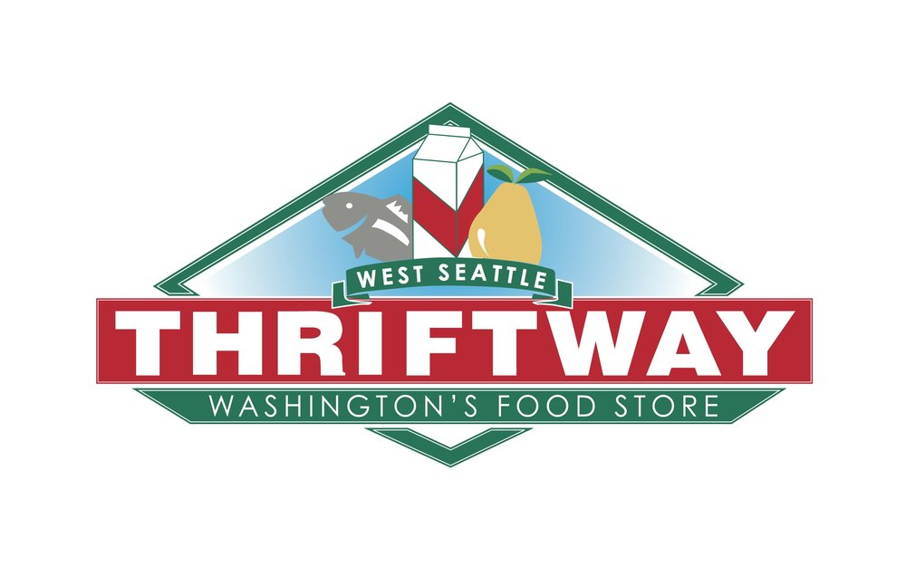 WS Thriftway logo.jpg