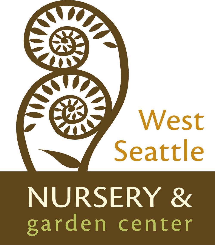 WS Nursery_Vertical Logo.jpg