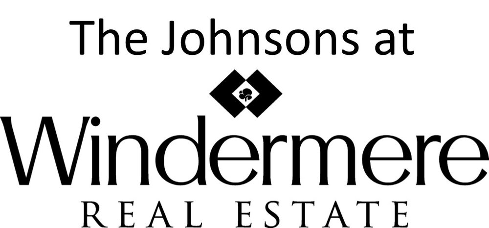 the johnsons at windermere_logo.jpg