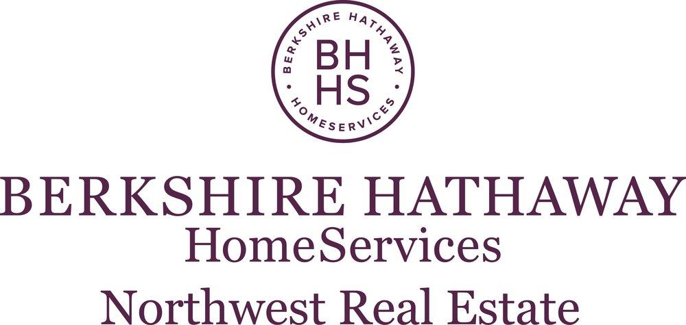 BHHSNW Logo 300 dpi.jpg