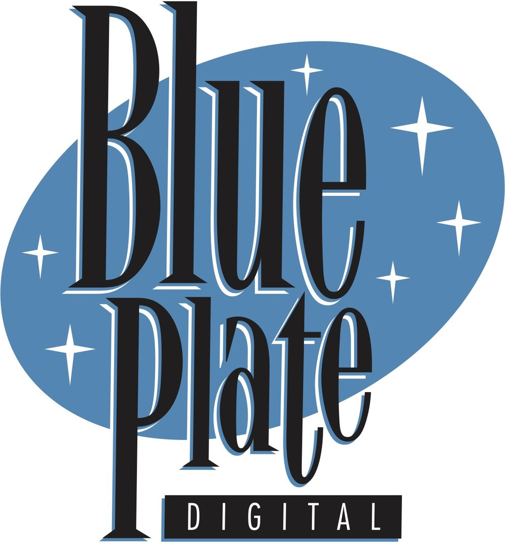 Blue Plate Digital_CLR.jpg