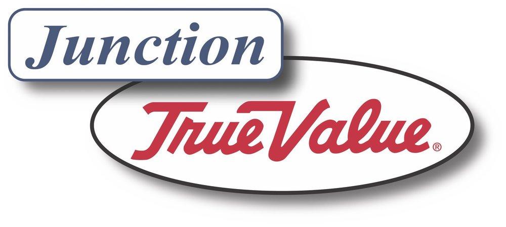 JTV Logo_notag.jpg