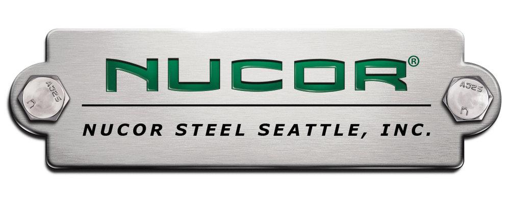 Nucor Steel_logo.jpg