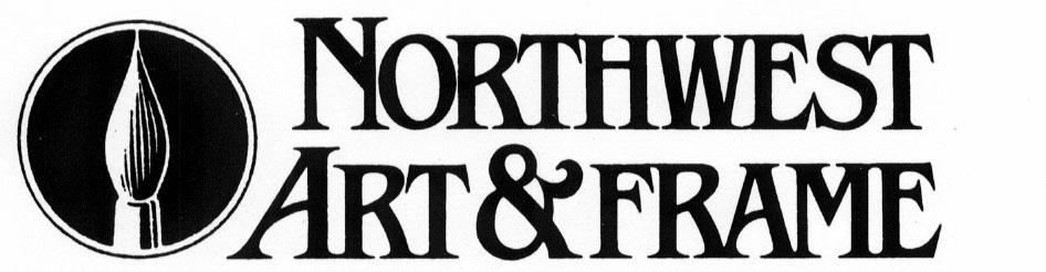 NWA&F 2 Line Logo.jpg