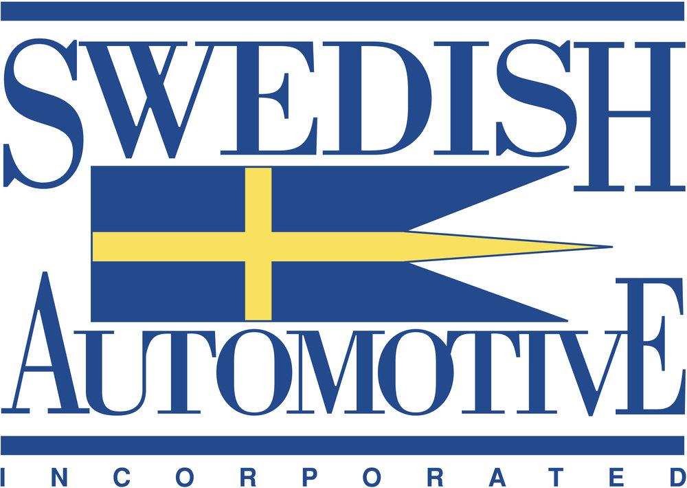 Swedish Automotive_logo.jpg