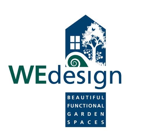 WEdesign.jpg