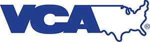 VCA-Logo-RGB-High.jpg