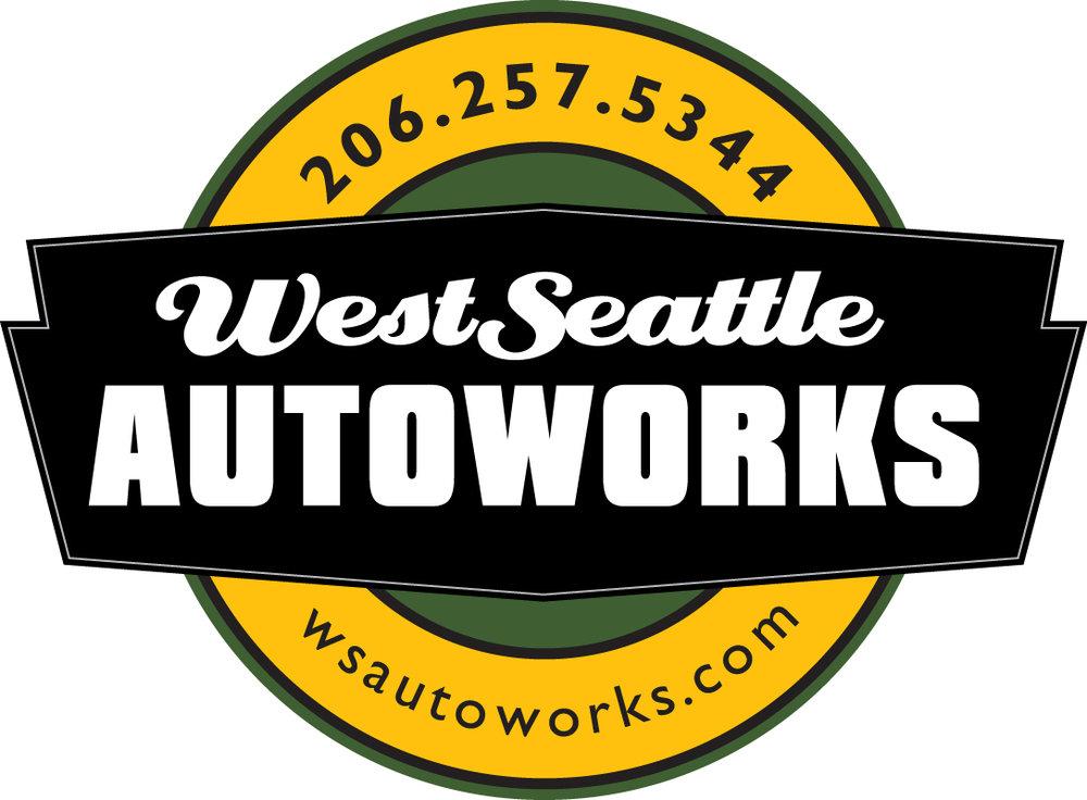 West Seattle Autoworks_logo.jpg