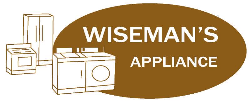 Wiseman logo.jpg
