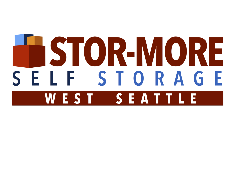 STORMORE LOGO w WS.png