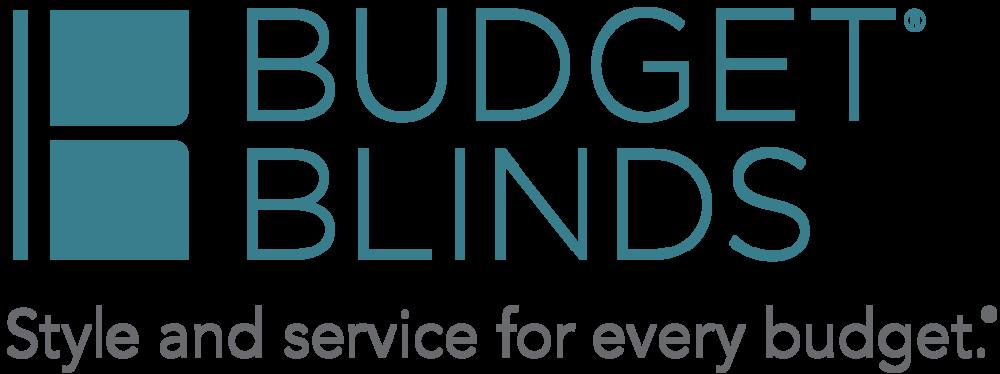 BudgetBlinds_Logo_FINAL_color_web.png