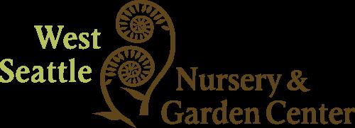WS-Nursery_logo.png